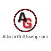 Atlantic Gulf Towing
